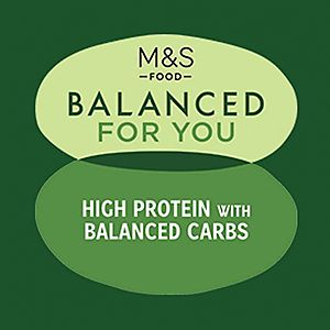 Balanced For You logo