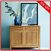Sonoma sideboard