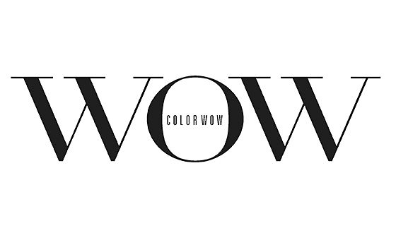 Shop Color Wow