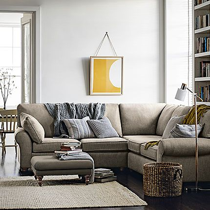 Buy 2 or more pieces of selected furniture and save 20%
