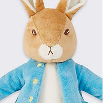 Peter Rabbit products