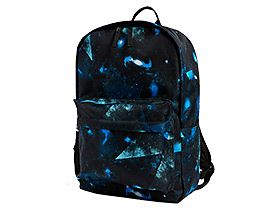 M&S kids' backpack