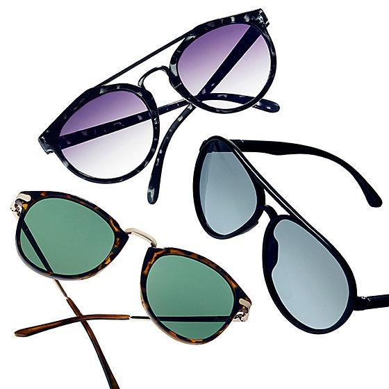 317734f898c The best sunglasses for men