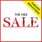 The M&S up to 50% off menswear sale