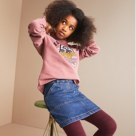 Kids Clothes & Shoes | Kids Fashion Clothing Online | M&S