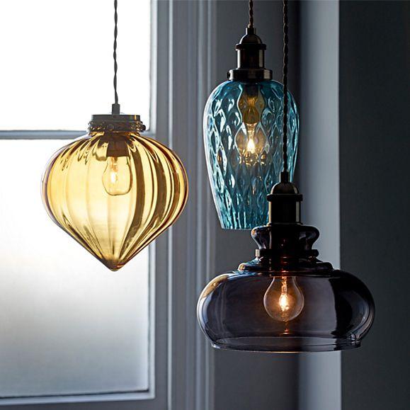 Lighting Ing Guide Furniture M S