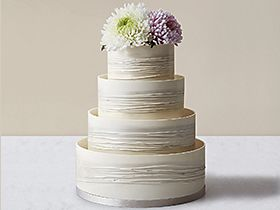 Cakes to order new occasion personalised cakes ms wedding cakes solutioingenieria Image collections