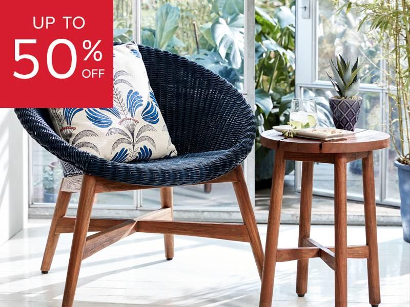 d2f5ee456b Huge savings in our furniture sale