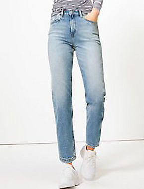 2bf28ffcfdb Womens Jean Styles