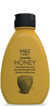 M&S Acacia Honey