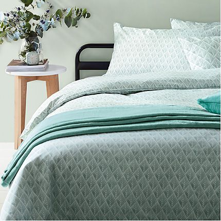 Bedding & Bed Linen | Luxurious Home Bedding | M&S