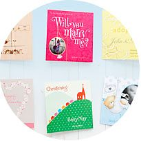Presents gifts unique gift ideas ms greeting cards m4hsunfo