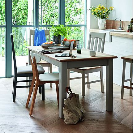 Dalton Dining Table Marks And Spencer Room Ideas